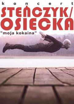 Tomasz Steńczyk