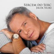 Jacek Silski - koncert na Dzień Kobiet