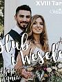 Targi Ślub i Wesele - zmiana terminu