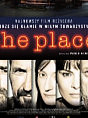 Kino Otwarte - The Place