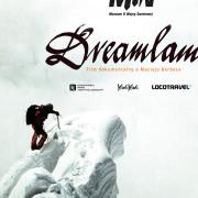 Bilety na pokaz filmu Dreamland