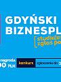 Gdyński Biznesplan 2019