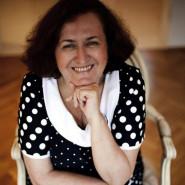 Spotkanie autorskie z Ewą Lenarczyk