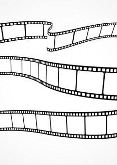 Kino w Bibliotece Obłuże
