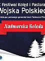 IX Festiwal Kolęd i Pastorałek