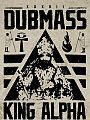 Dub Mass: King Alpha /UK