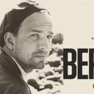 Kino konesera Bergman - Rok z życia