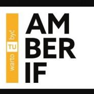 Międzynarodowe Targi Bursztynu Amberif 2019