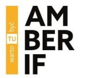 Amberif 2019