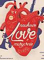 Naukowe Love Muzycznie