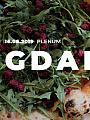Veganmania Gdańsk 2019