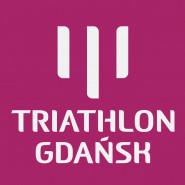 MTB Triathlon Gdańsk