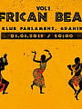 African beats vol. 1