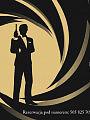Karnawał - Casino Royale