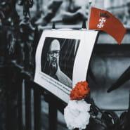 Uroczystości pogrzebowe Prezydenta Pawła Adamowicza