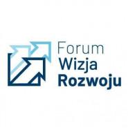 II Forum Wizja Rozwoju