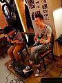 Muzyka na żywo - Martin & Dima