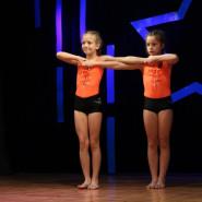 Kids Can Dance 2019
