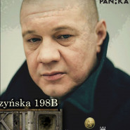 Marek Dyjak - Gintrowski