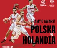 Polska - Holandia