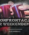 Konfrontacja z weekendem: Wide & Vesouw