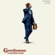 Kino Konesera - Gentleman z rewolwerem