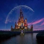 II Bal Dziecięcy. Disney - Muzyka zaklęta w baśni - wszystkie bilety
