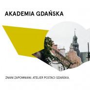 Akademia Gdańska: Książęta z Gdańska rodem