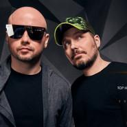Filatov & Karas - Top Stars - Zakończenie karnawału 2019