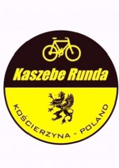 KaszebeRunda 2019