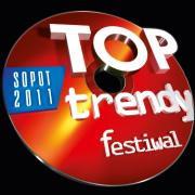 Top Trendy Festiwal: Kayah, Doda, konkurs trendy