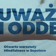 Otwarte warsztaty Mindfulness