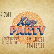 Kicz Party