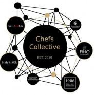 Chefs Collective - Sztuczka Bistro