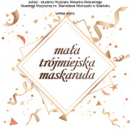 Mała Trójmiejska Maskarada
