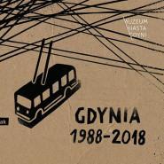 Gdynia 1988-2018: Tranq & Królestwo
