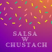 Salsa w chustach