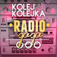 Radio Gaga - DJ Miker