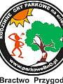 Rodzinne Gry Parkowe na Orientację - Wronia Górka
