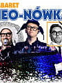 Kabaret Neo-Nówka - Żywot Mariana