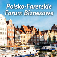 Polsko-Farerskie Forum Biznesowe