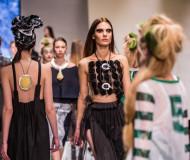 Gala Gdańsk Amber Look jeweller&fashion