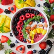 Odchudzanie i zdrowe odżywianie - wykład