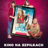 Kino na Szpilkach - Całe Szczęście