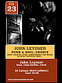 John Leysner - Funk, Soul, Groove