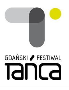 Gdański Festiwal Tańca