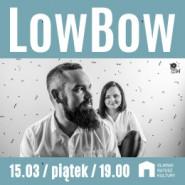 LowBow