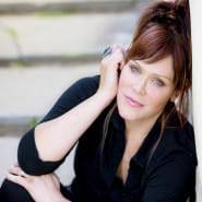 Beth Hart - Ladies' Jazz Festival