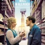 Kino Konesera - Walc w alejkach