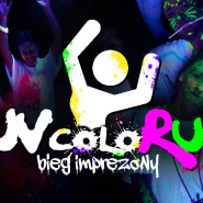 UV ColoRUN